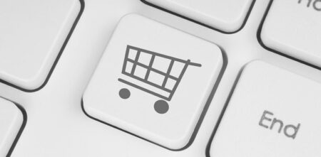 B2B Ecommerce Translation