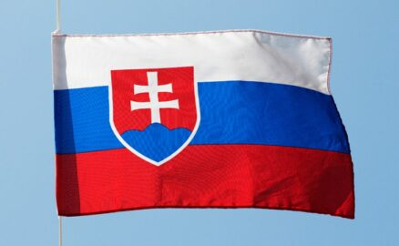 Slovak Translation
