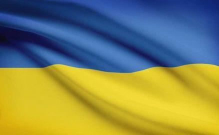 Traduction en ukrainien