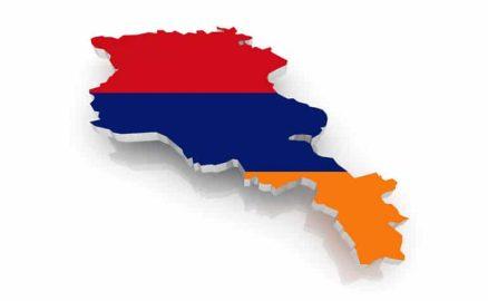 Service de traduction en arménien