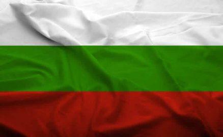 Bulgarian Translation