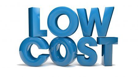 Low Cost Translations