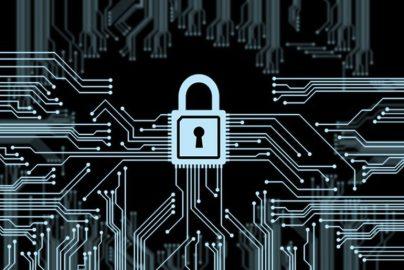 Secure Translation Management
