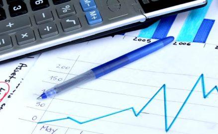 Afrikaans Financial Translation