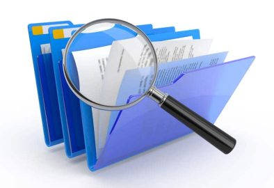 Polish Document Translation