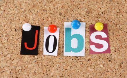 Students Career Advice: Translation Technology & Website Localisation