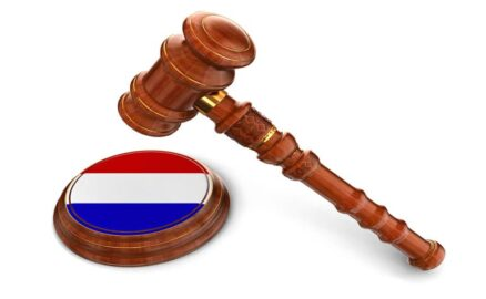 Dutch Legal Translation