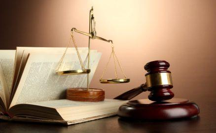 Swahili Legal Translation