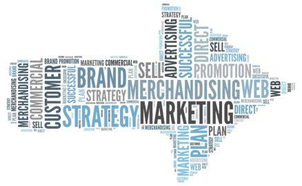 Armenian Marketing Translation