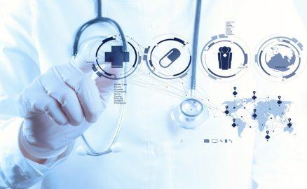 Haitian-Creole Medical Translation