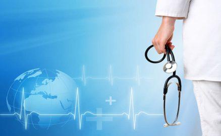 Lithuanian Medical Translation