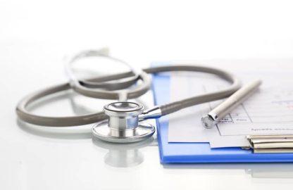 Swiss German Medical Translation