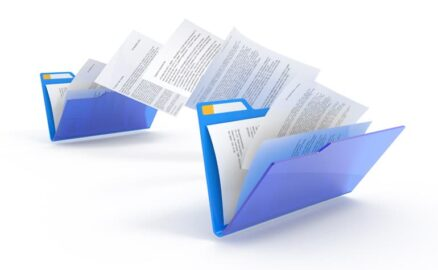 Pashto Document Translation