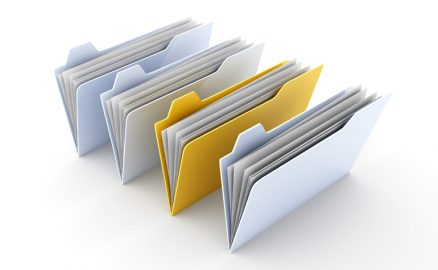 Bahasa Malay Document Translation