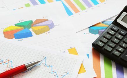 Georgian Financial Translation