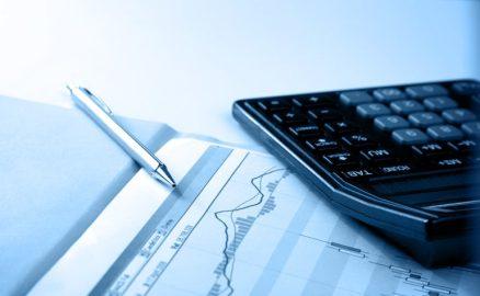 Bosnian Financial Translation
