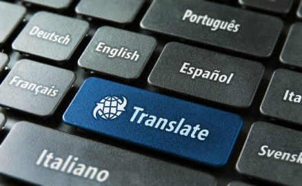 How to Run a Translation Tender