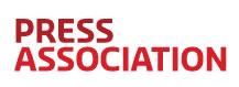 press-association