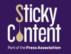 sticky-content