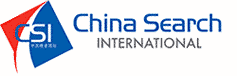 China Search International