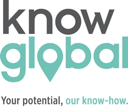 KnowGlobal