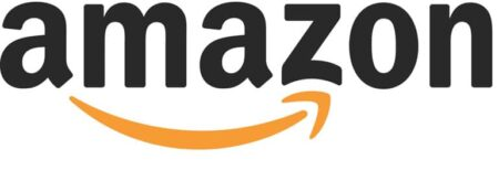 Translations for Amazon Webstores