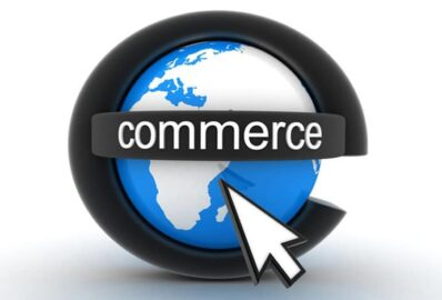 Translation and Localisation for Venda Ecommerce