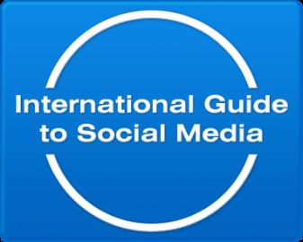International Guide to Social Media