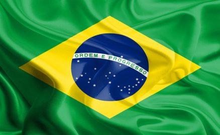 Brazil Social Media