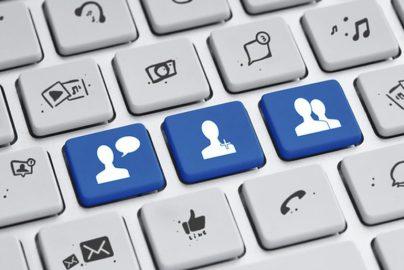 Mexico Social Media