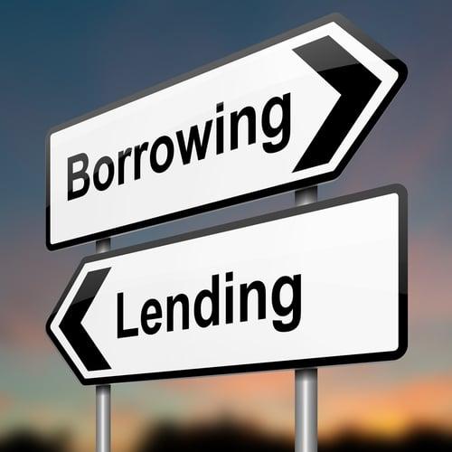 Loan Words in the English Language