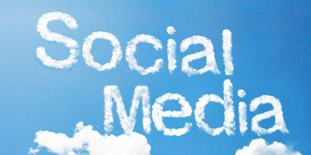 France Social Media