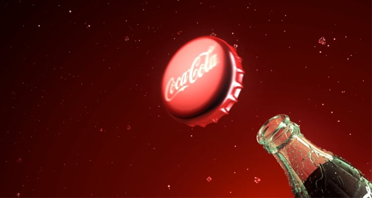 Coca-Cola Cancels Campaign Due to Translation Blunder