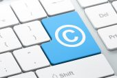 Translating Trademarks: Is Your Brand Protected?