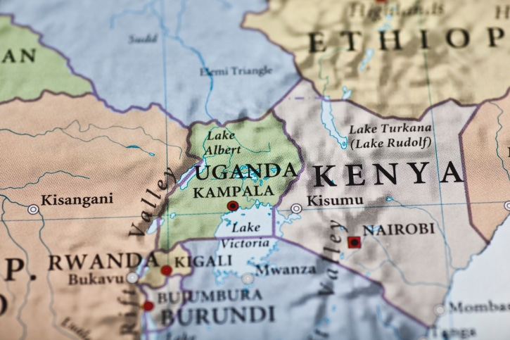 Swahili Set to Become Official Language of East Africa