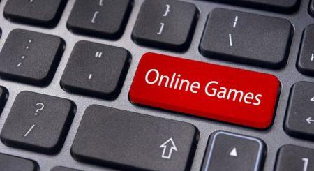 Traduction de Sites de Jeux en Ligne
