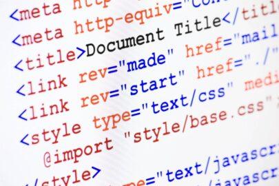 XML Translation & Localization