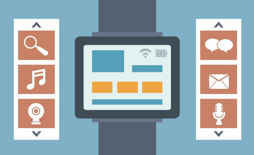 Wearable Tech to Fuel Demand for Translation