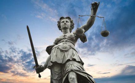 Juristische Übersetzungen
