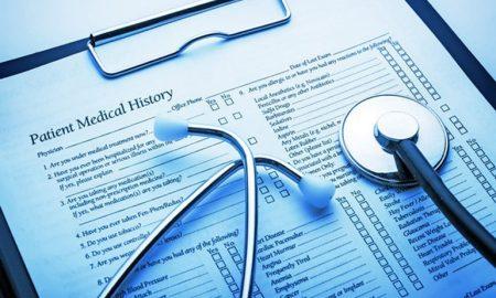 Medizinische Übersetzungen
