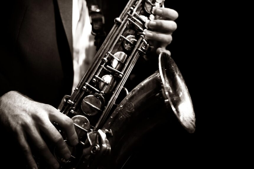 The Brain Processes Music Like Language