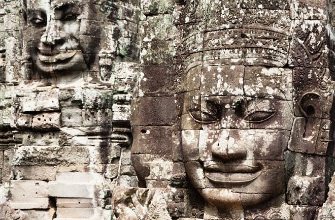 Ein etwas philosophischer Einblick in fremde Kulturen und bedrohte Sprachen