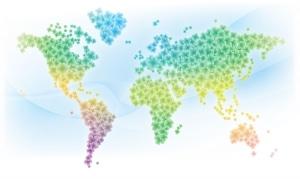 App-Übersetzung und -Lokalisierung