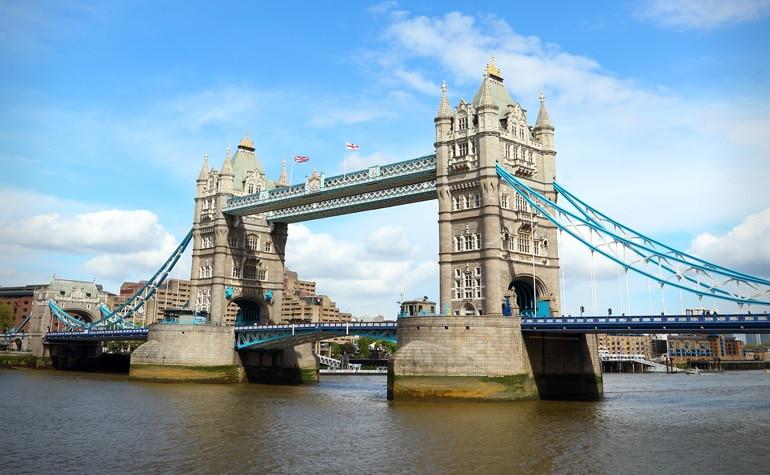 TranslateMedia London Büro ist umgezogen