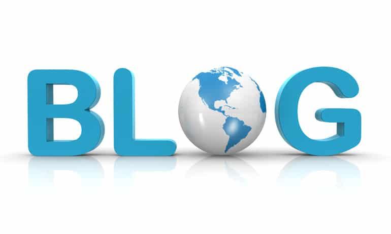 Herzlich willkommen beim TranslateMedia Blog!