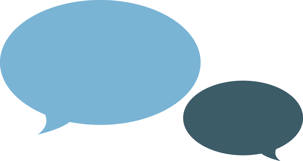 language_pair_icon
