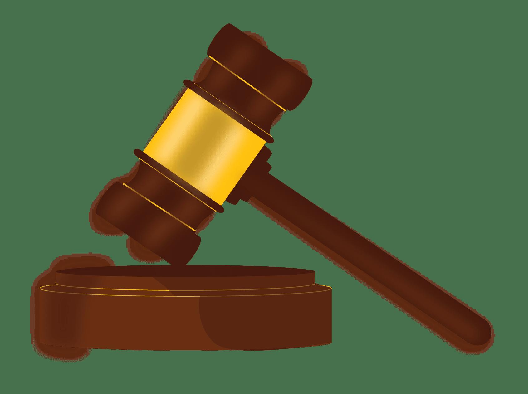 legal_part_icon