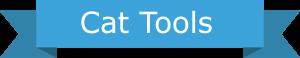 Cat_tools_banner