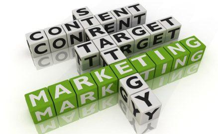 Multi-lingual Content Marketing