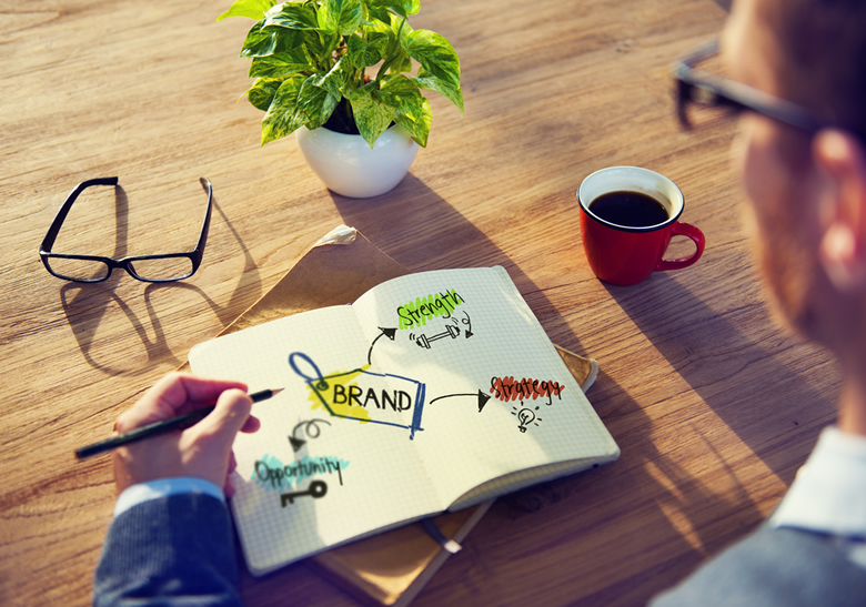 Retaining Your Brand Identity When Expanding Overseas